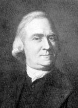 Internal Dangers to Individual Liberty - Sam Adams